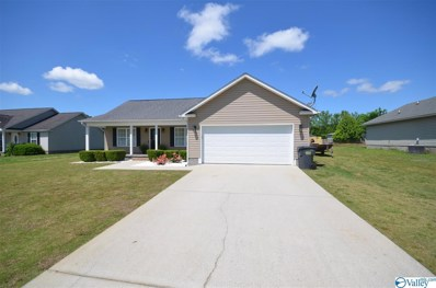 Main Photo of 69 Meadowlark Drive a Huntsville Home for Sale