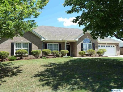 Main Photo of 112 Coatbridge Lane a Huntsville Home for Sale
