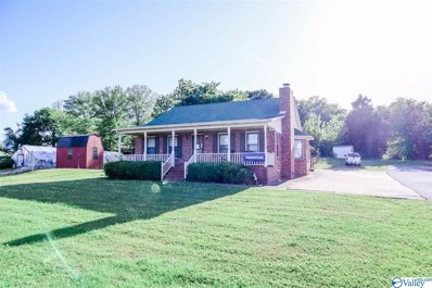 Main Photo of 11733 Hwy 231-431 N a Huntsville Home for Sale