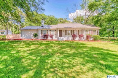 Main Photo of 2626 Alabama Highway 101 a Huntsville Home for Sale