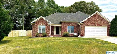 Main Photo of 225 Alder Ridge a Huntsville Home for Sale
