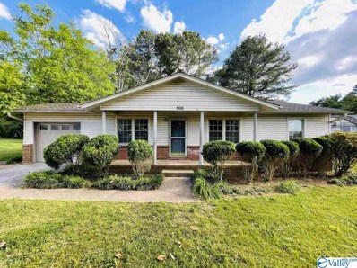 Main Photo of 105 Superior Avenue a Huntsville Home for Sale